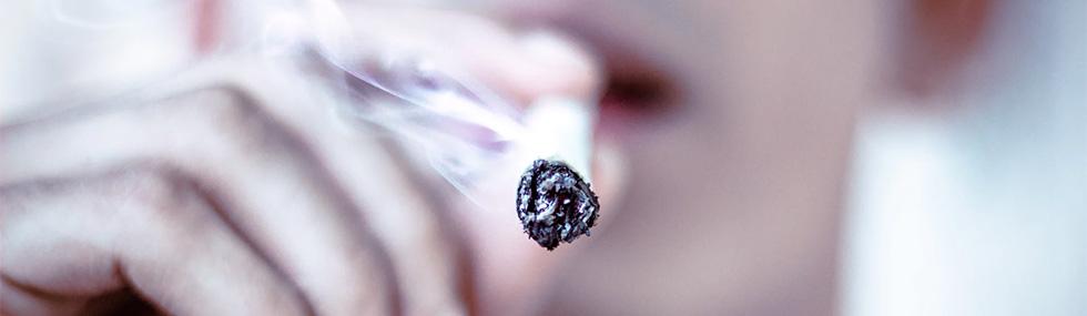 Arrêter de fumer facilement avec votre guérisseur et magnétiseur