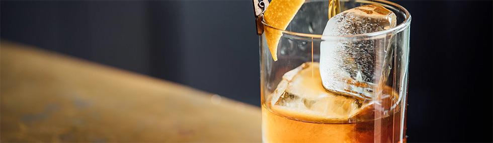 Arrêter de boire avec votre guérisseur et magnétiseur