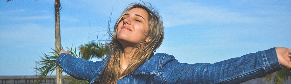 Soigner une bronchite naturellement - Maryse Baar, guérisseur et magnétiseur