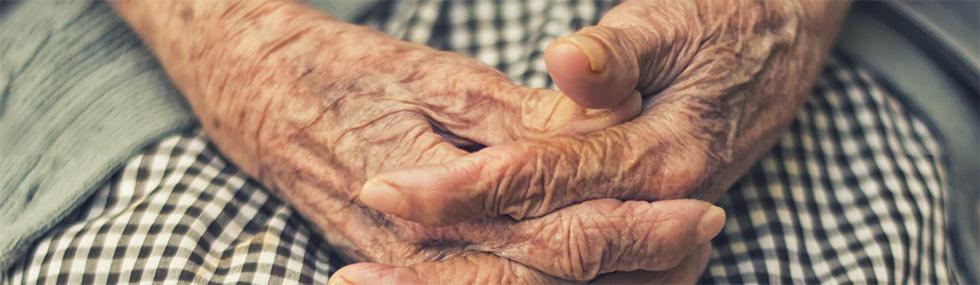 Soulager Parkinson, traitement naturel - Guérisseur et magnétiseur